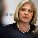 """Mrs May's policy of getting energy users to """"switch"""" to cheaper suppliers is in need of repair"""