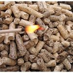 Aggregated Micro Power move strongly into wood fuel