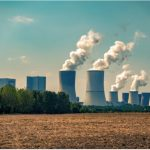 The cheapest way to cut CO2 emissions: CCS ?