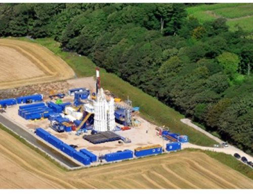 What will we learn from Cuadrilla's Lancashire shale gas project?
