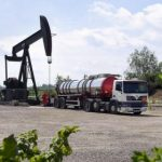 IGas Energy hopes that the stalled UK shale gas industry will take off and help it through tough times