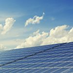 PV Crystalox may no longer extend their strategic review