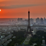 Waste-to-Energy: What do they do in Paris?