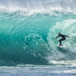 Carnegie Wave Power changes its name and expands into the UK