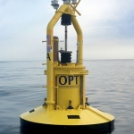 Predictable Ocean Power Technologies report on the half-year to 31 October 2016