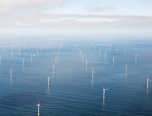 What is the true cost of power from offshore wind?
