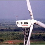 Jobs and revenue losses at Suzlon: the hopefully temporary effects of wind auctions in India