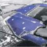 NextEnergy Solar Fund reports an impressive annual return of 9.3 per cent