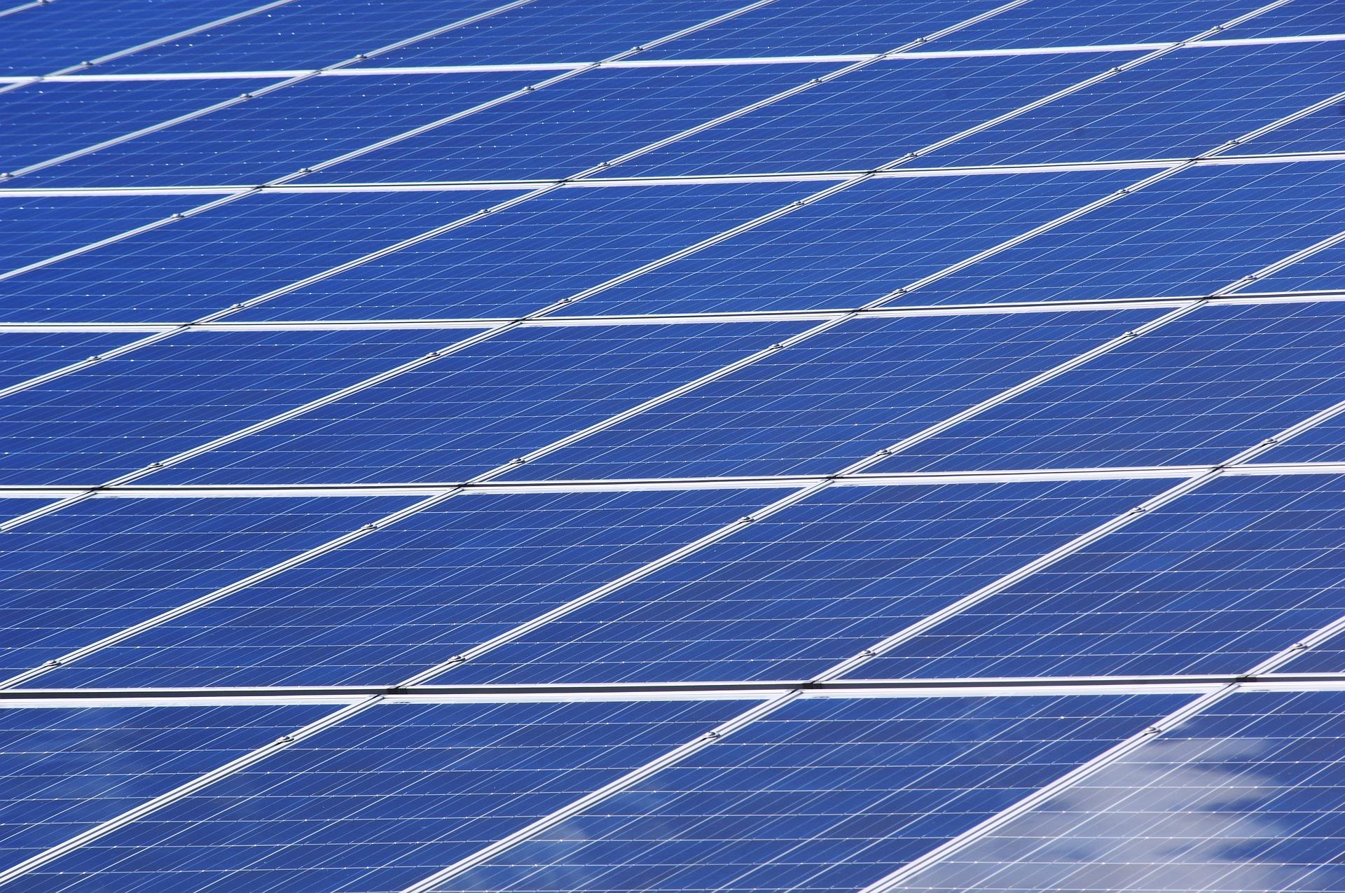 Indian Solar Developers Have Had A Bumpy Ride Greenbarrel