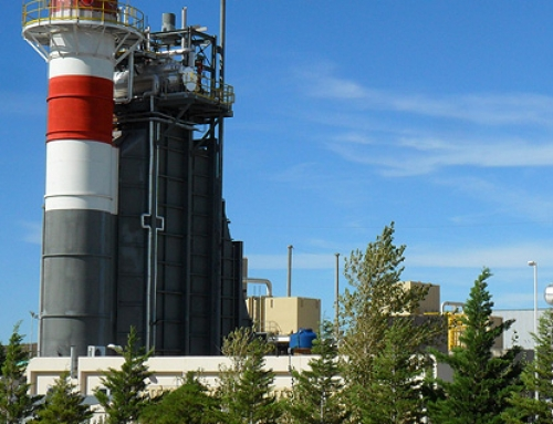 Rurelec has continuing problems in South America with its power plants