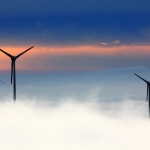 GWEC releases Wind Energy Figures for 2017