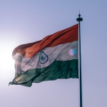 Indian Wind tariffs stay competitive in 5 April auction