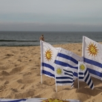 Uruguay: a beacon of hope for renewables?