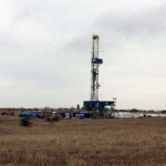 All the fuss about fracking prevents a proper discussion of the real issues surrounding shale gas