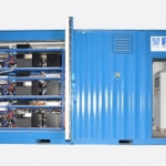 Proton Power Systems continues to sell its fuel cells at a loss