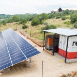 RedT concentrates on its flow batteries but still has all to play for