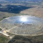 Book Review: Taming the Sun: Innovations to Harness Solar Energy and Power the Planet, by Varun Sivaram