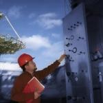 Smarter renewables open up new markets