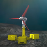 Is there finally a hope of a commercial future for OPT's buoys