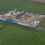 Cuadrilla obtains consent to hydraulically fracture its first horizontal shale gas well