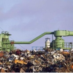 Infinis, owned by 3i Infrastruture, has a successful business generating power from landfill and coal mine gas