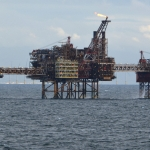 Ireland spurns fossil fuel investments