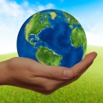 100 per cent renewable energy: is it possible?