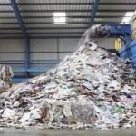 EQTEC, the producer of electricity from waste, are having a bumpy year