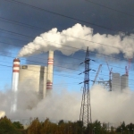 Carbon removal is not enough to save climate
