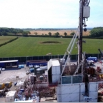 Where are we on Fracking?