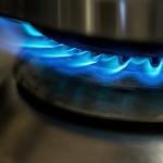 Decarbonising Heat III: the hydrogen solution
