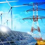 ECJ decision on UK Energy Market
