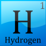 The Hydrogen economy and de-carbonisation
