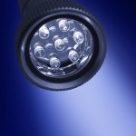 PhotonStar LED puts its light fixture subsidiary into liquidation and awaits orders for its building management system