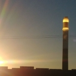 Swedes top climate change resisters' league