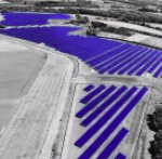 NextEnergy Solar Fund benefited from last year's hot summer but needs to adapt to changing conditions