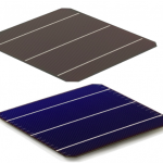 Oxford PV says it will field test a perovskite dual-layer solar panel in 2019