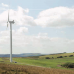 The Renewables Infrastructure Group produces another set of good results and moves into unsubsidised assets