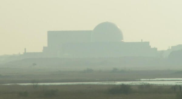 Europe's new nuclear plants hit more snags