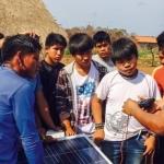 Brazil spurns do-it-yourself solar power