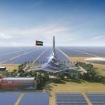 Solar future shines ever more brightly