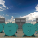 UK focuses on energy storage to solve the renewables puzzle