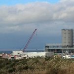 New premier plans new UK nuclear tax