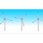 IEA and Off-shore Wind