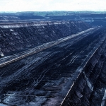 Coal is now too hot for insurers to handle