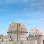 Nuclear power 'cannot rival renewable energy'