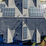 Europe fails to keep up on solar power