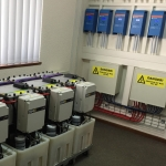 Flow battery manufacturer Redflow reports a strong increase in sales but continues to sell at a loss