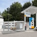 Hydrogen: A solution to unreliable power