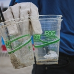 Reducing single use plastic depends ultimately on suppliers despite government initiatives